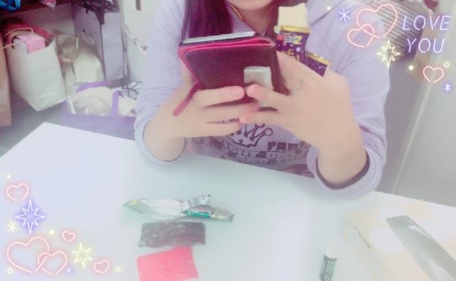 S__27910161.jpg