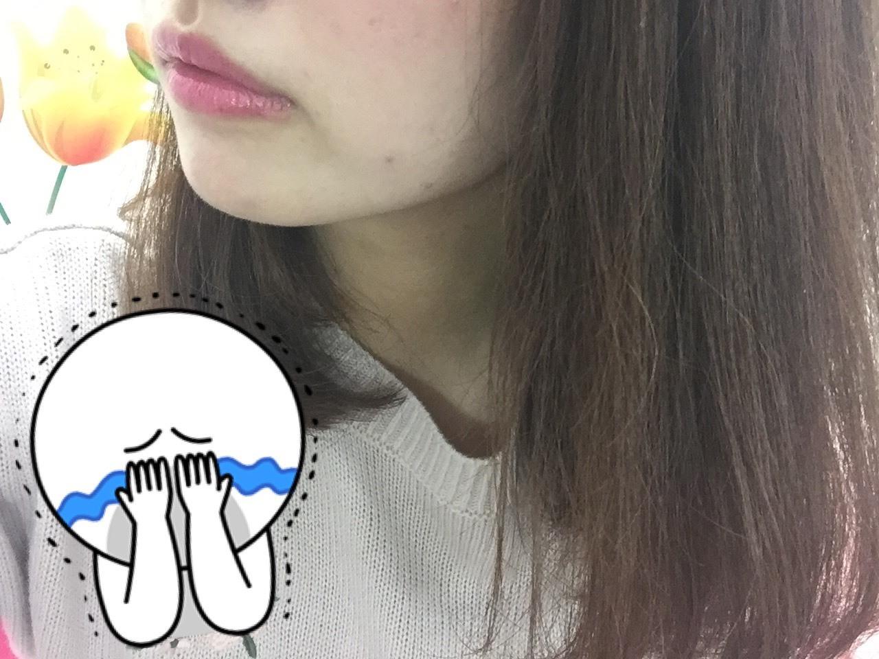 S__30588931.jpg