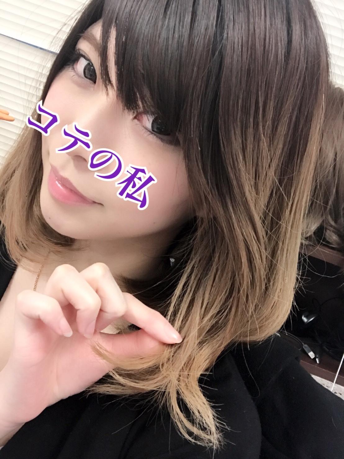S__3391548.jpg