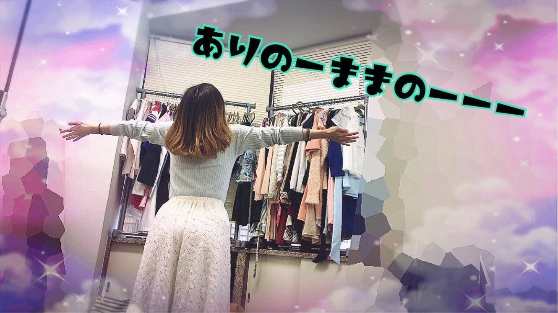 S__3727379.jpg