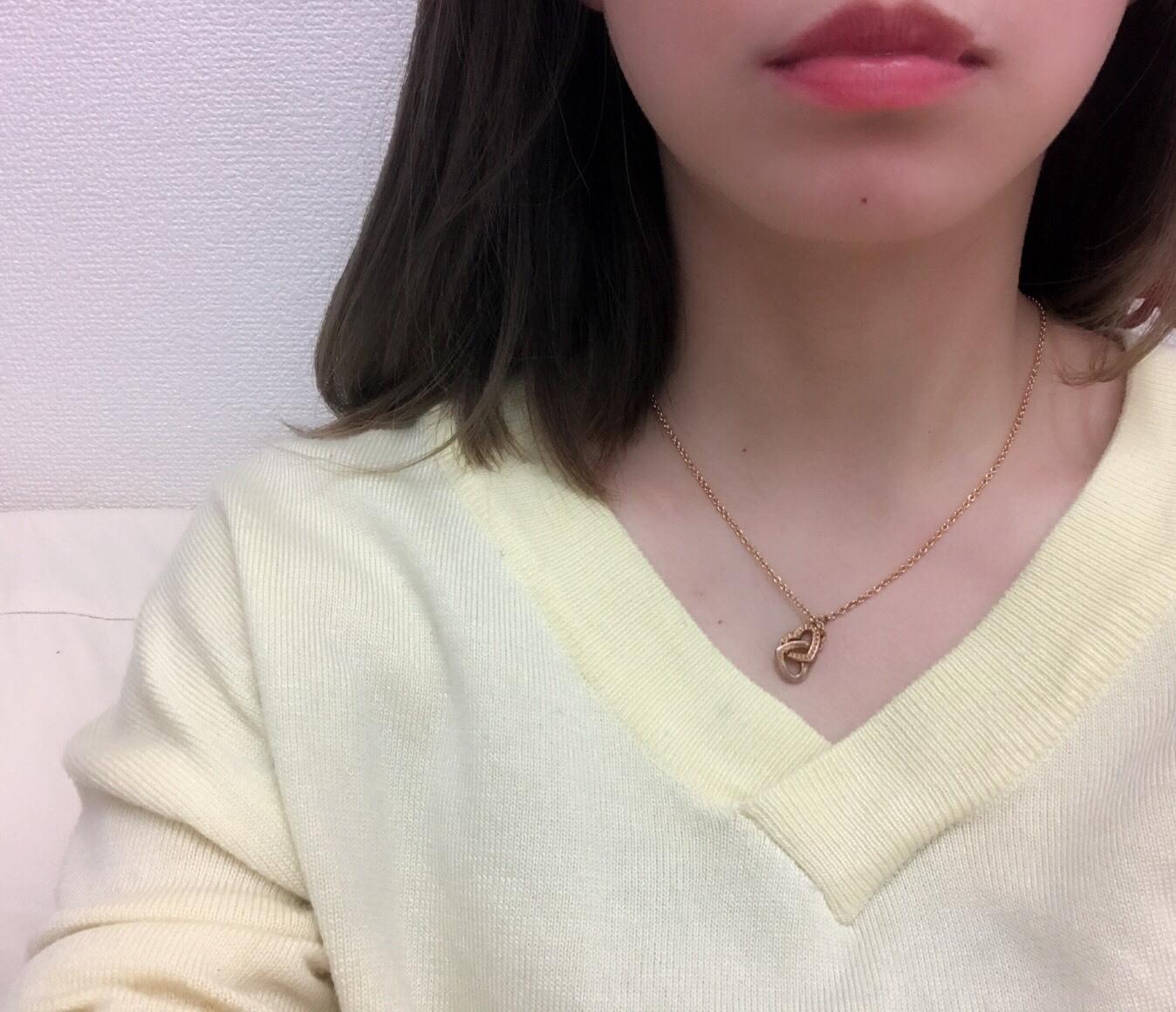 S__4087858.jpg