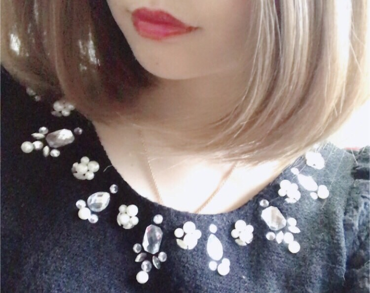 S__4087859.jpg