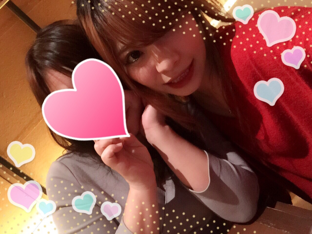 S__4161561.jpg