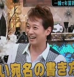 2012tosyo3.jpg