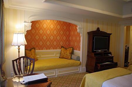 170217ランドホテル