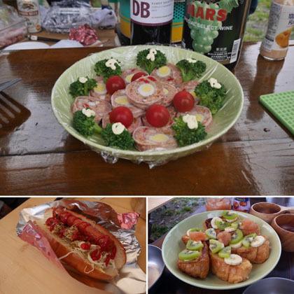 06朝食2