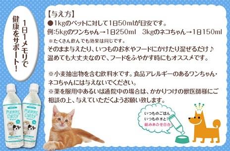 9fbb2.jpg