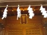 大國魂神社-宮乃咩神社07
