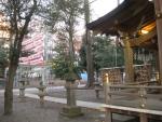 大國魂神社-宮乃咩神社09