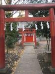 大國魂神社-神戸稲荷神社03