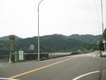 始神峠道01-05