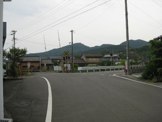 始神峠道01-02