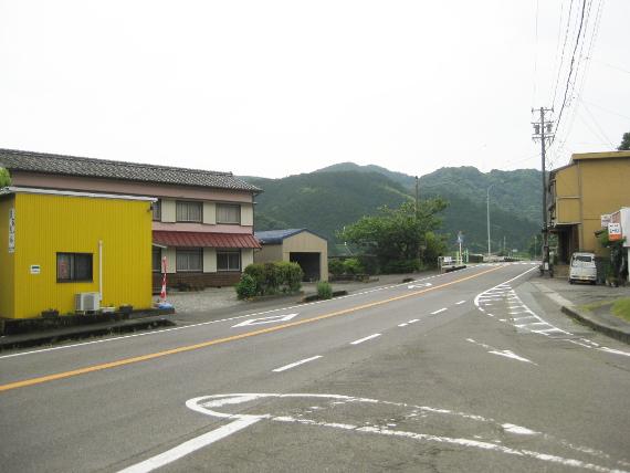 始神峠道01-04