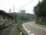 始神峠道01-07