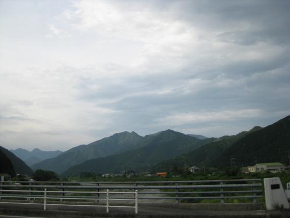 始神峠道07-12
