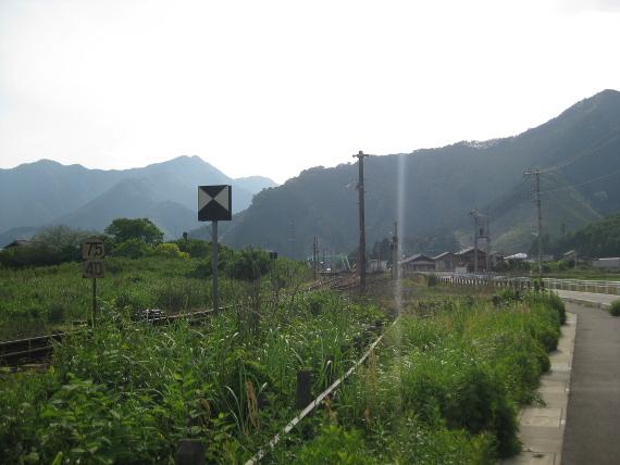 始神峠道07-14