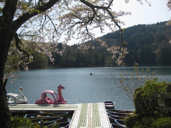 四尾連湖01-02