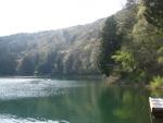 四尾連湖02-05