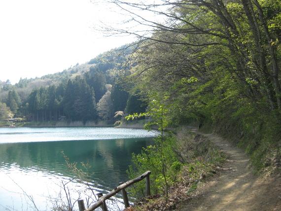四尾連湖02-10