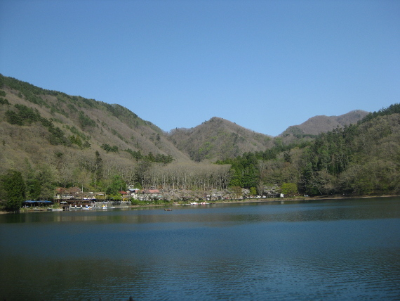四尾連湖02-12
