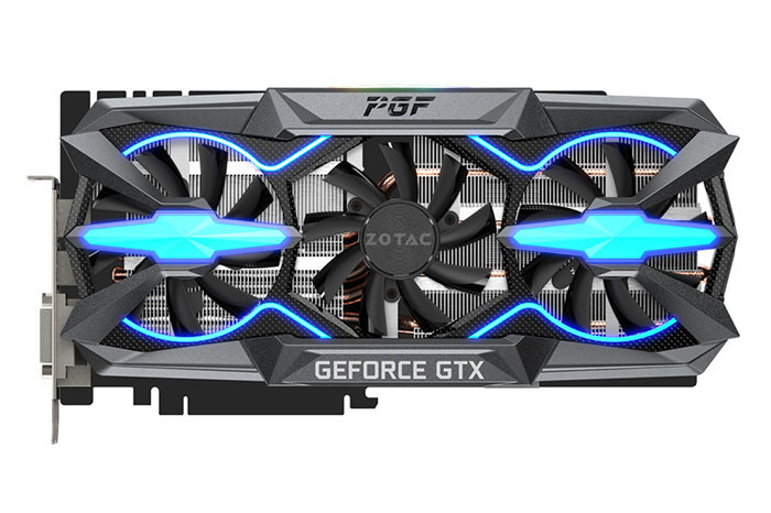 ZOTAC-GeForce-GTX-1080-Ti-PGF-Graphics-Card_2.jpg