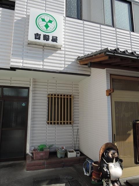 DSCN9338.jpg
