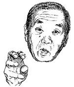 谷啓 - コピー