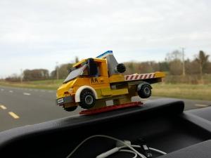 tractorrescuesbyaa03173