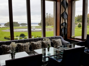 congashfordcastle04172