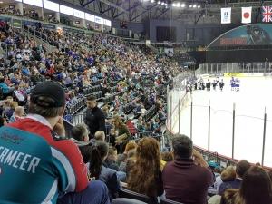 icehockeyworldchampsseareana04175