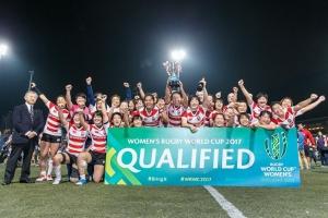 Womensrugbyworldcup2017qual