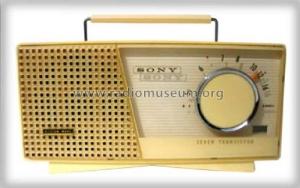 transistorradioshannon
