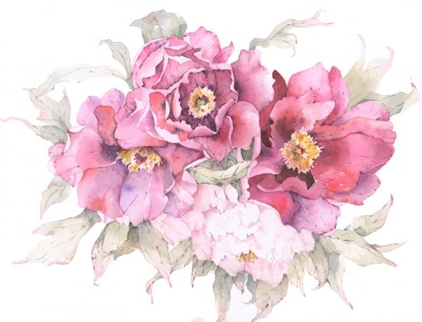 flower108small.jpg