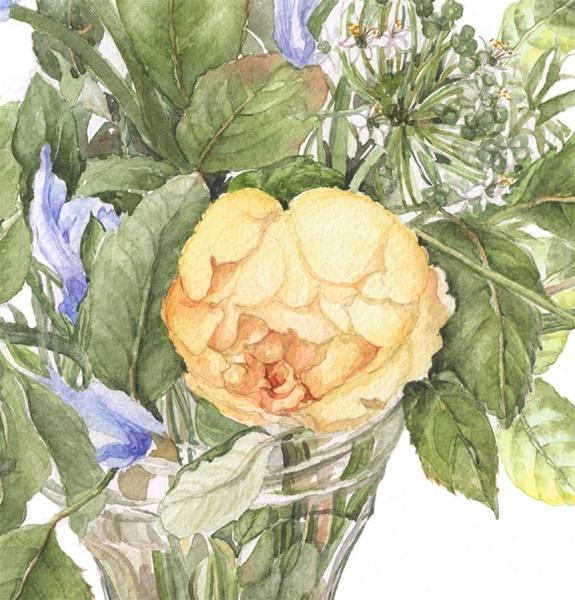 flower1232g.jpg