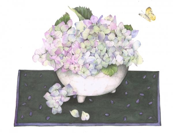 flower125asmall.jpg
