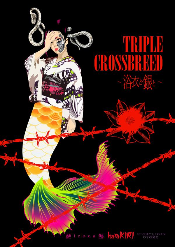 triplecrossbreed_visual.jpg