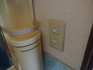 部屋回り ハウスクリーニング 奈良