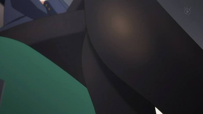 冴えカノ 01話10
