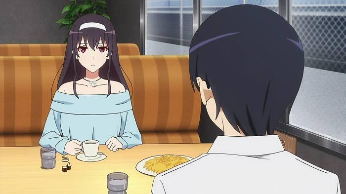 冴えカノ 01話41