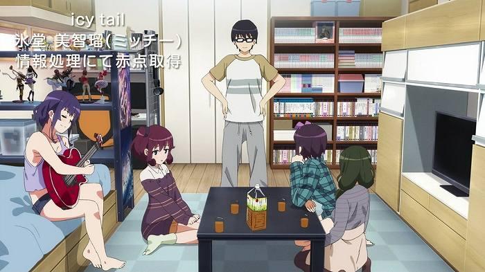 冴えカノ 03話52
