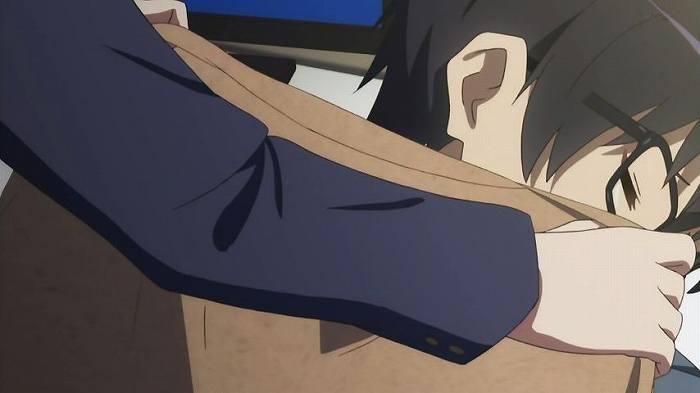 冴えカノ 04話16
