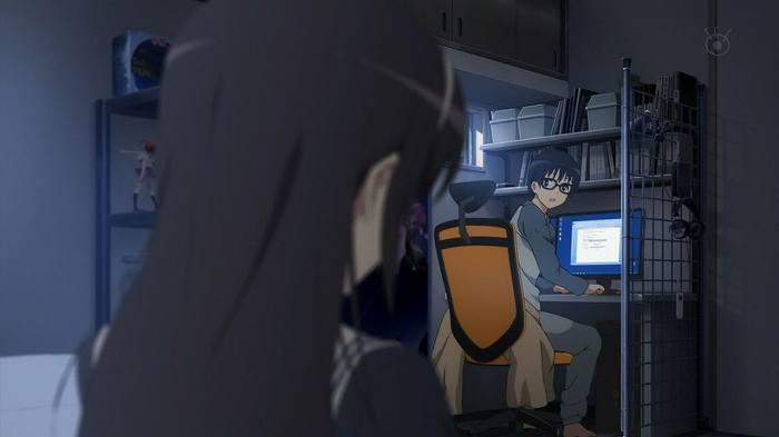 冴えカノ 04話17