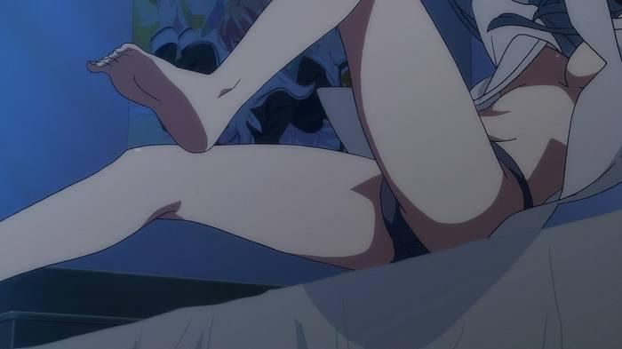 冴えカノ 04話41