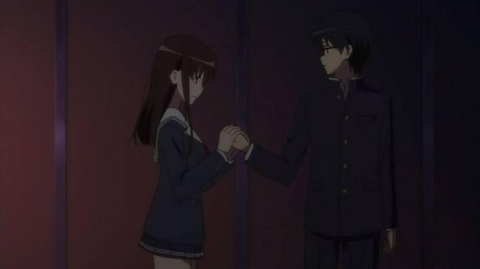 冴えカノ 04話56