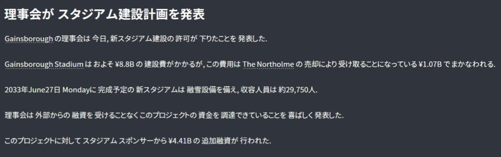 2017-304-9.jpg