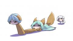 きくち_08