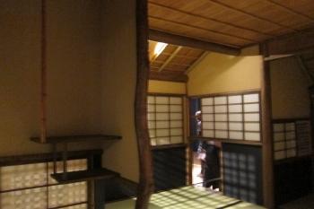 茶室IMG_0427