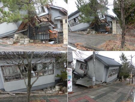 fukushima321.jpg