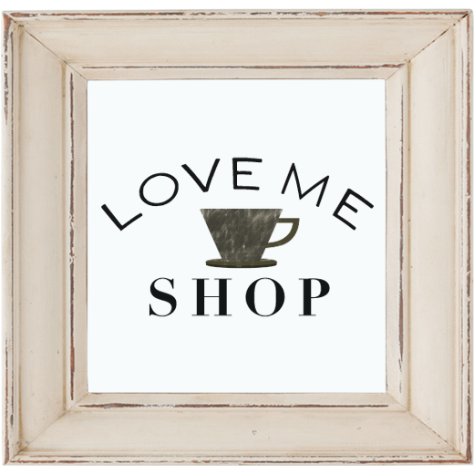 love-me-shop.png