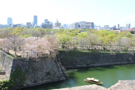 大阪城 023a